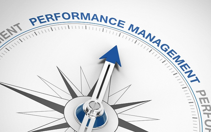 ACCA (F5) Performance Management